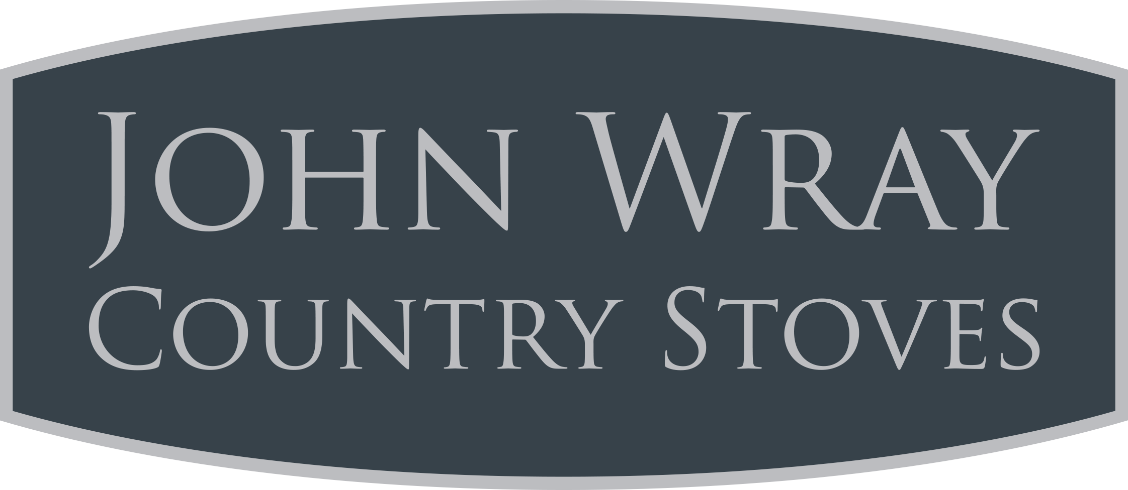 John Wray Country Stoves